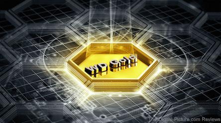 Western Digital Introduces WD Gold Hard Drives