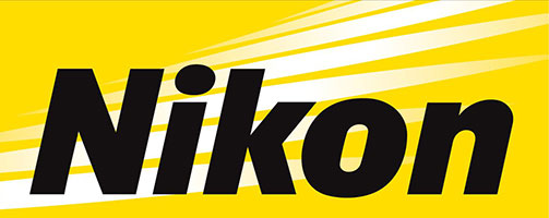 Nikon to Cut 1,000 Jobs as it Shifts Away from Shrinking Semiconductor and Digital Camera Businesses