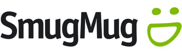Save 31% on a New Pro Package at SmugMug through Oct 30