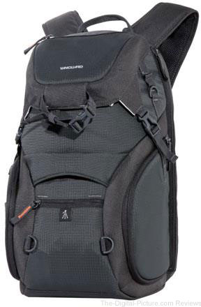 Vanguard Adaptor 46 Camera Backpack