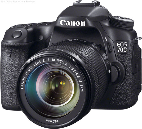 https://i2.wp.com/media.the-digital-picture.com/Images/Other/Canon-EOS-70D/Canon-EOS-70D-with-18-135mm-Lens.jpg
