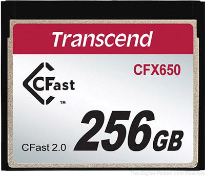 """How Do I Select a Memory Card? """"RCSP"""""""