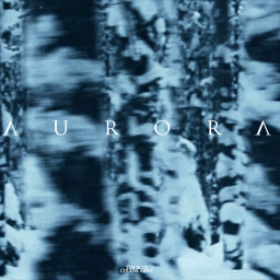 Aurora – Single Released
