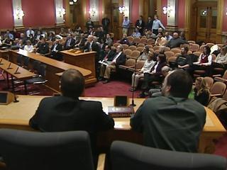 Colorado-House-of-Representatives-Inside-14885284.jpg