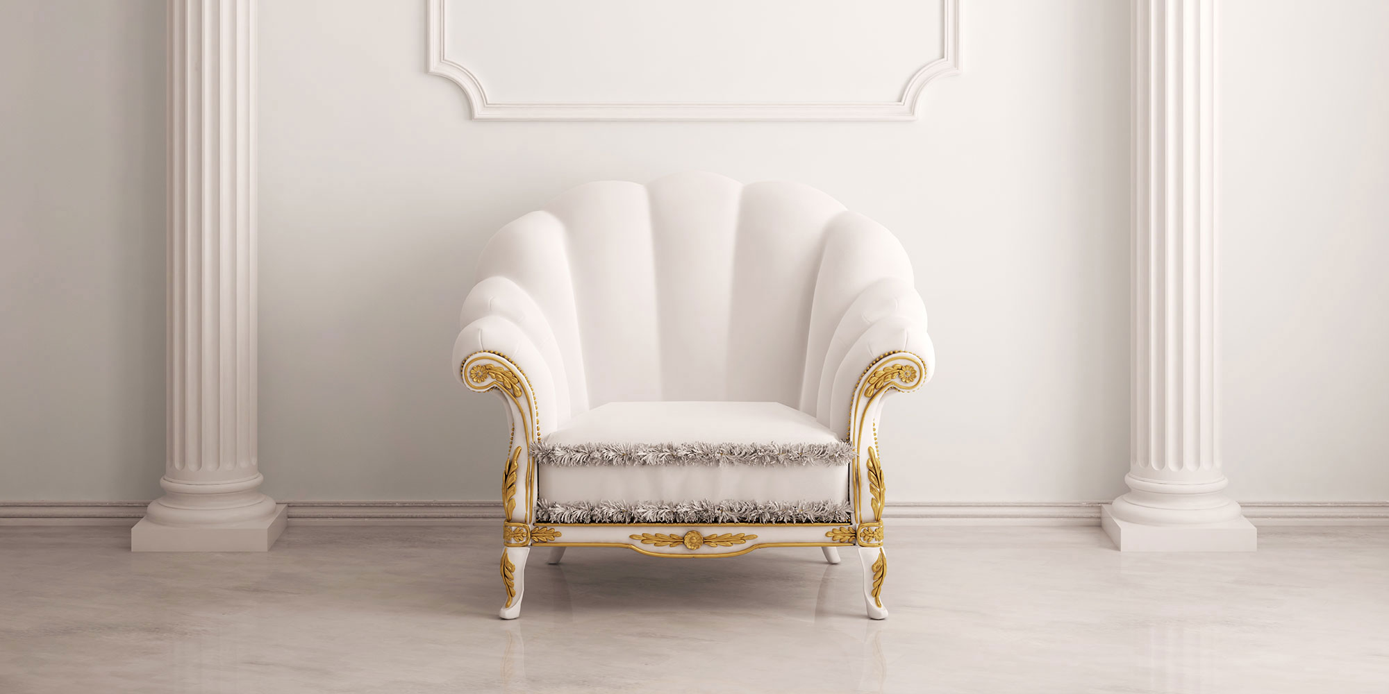 Image result for luxury