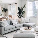 The Best Affordable Fake Plants For Your Home The Everygirl