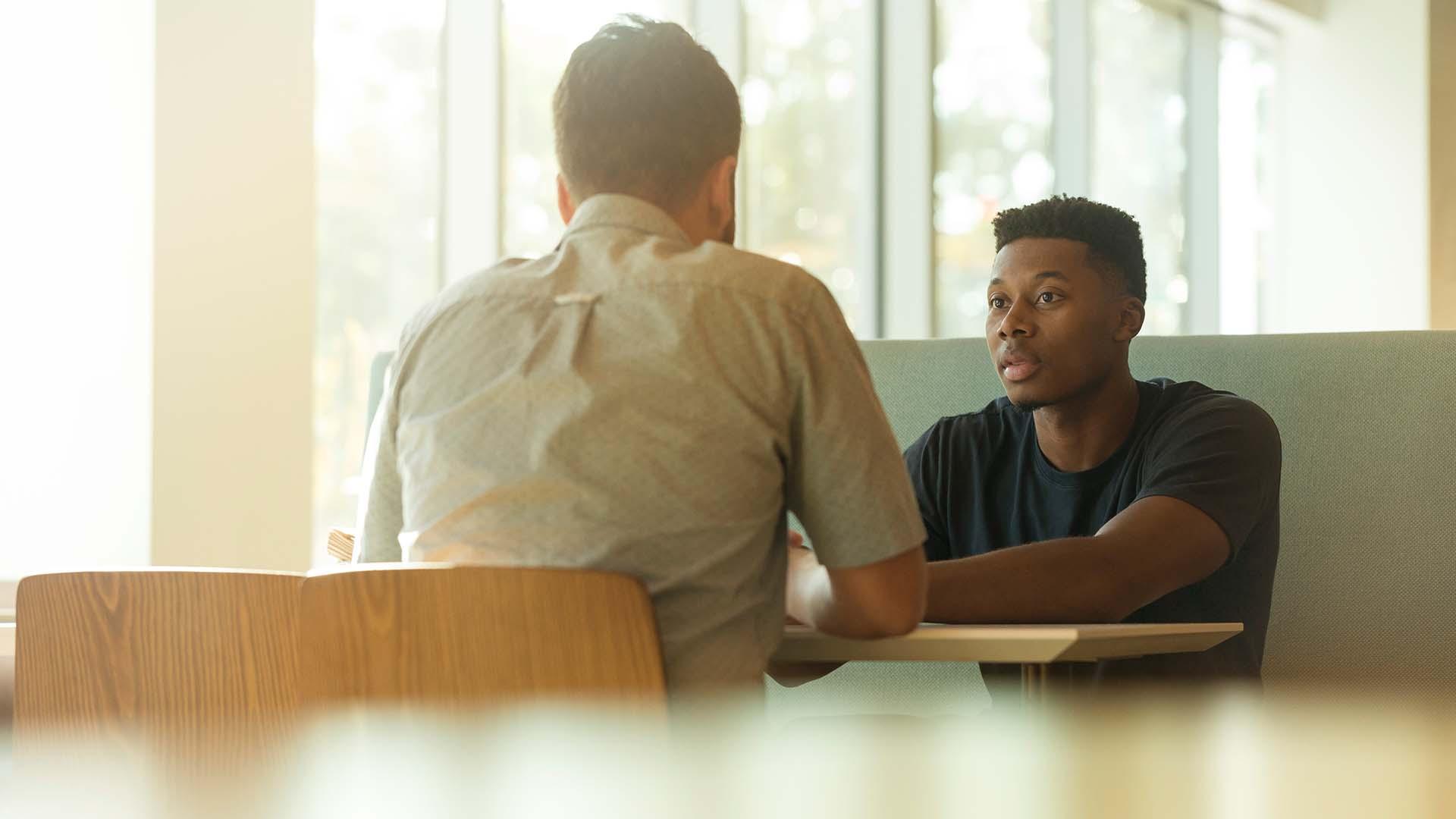 How Biblical Is Biblical Counseling