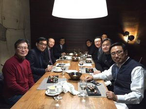 Why Christianity Quit Growing in Korea