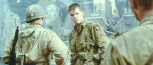 'Saving Private Ryan,' D-Day 75, and Liberation's Value