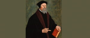 Why Learn Peter Martyr Vermigli?