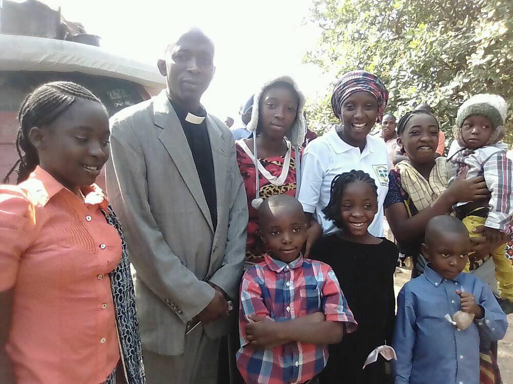 Who Really Killed Emmanuel and Juliana Bileya