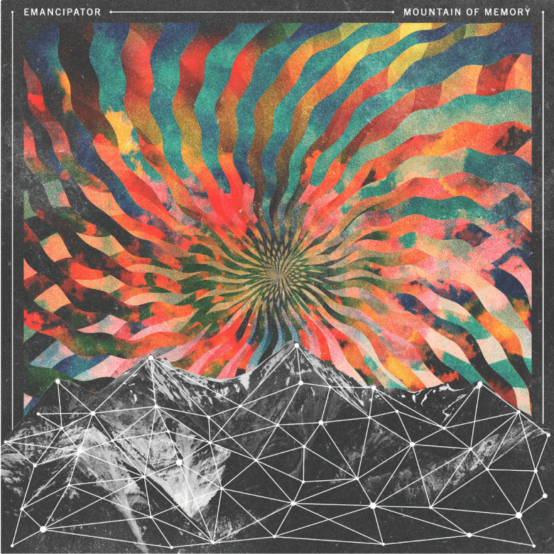 Emancipator New Album 'Mountain Of Memory' Out Now on Loci Records ...