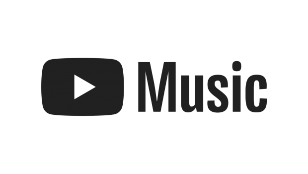 Youtube Music Charts And Trends Recap For The Week Of April 28 2020 The Hype Magazine