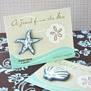 Blue Wedding Decorations - Blue Wedding Favors - Blue Wedding Theme
