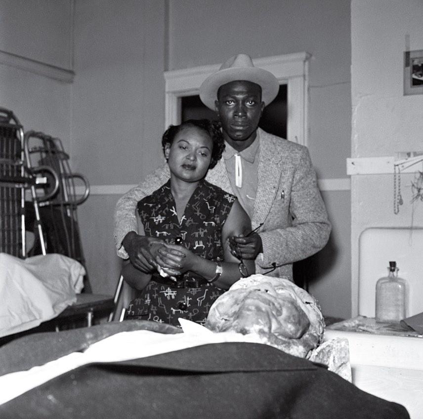 Black Lives Matter: el resurgir del movimiento por los derechos civiles