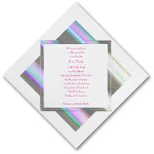 Wedding Holiday Business Greetings And More Carlson