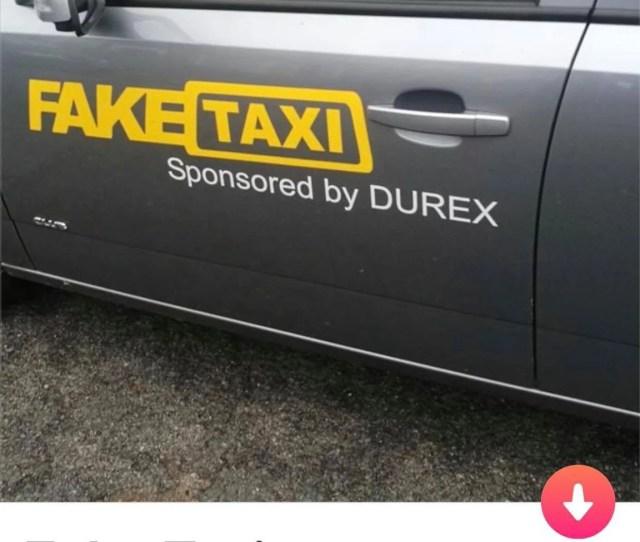 Image May Contain Car Wheel Spoke Alloy Wheel Machine Wheel The Fake Taxis Tinder Profile