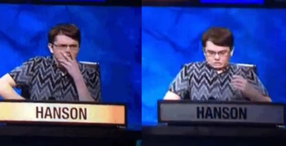 We Spoke To The Uom Student On University Challenge Who Became A