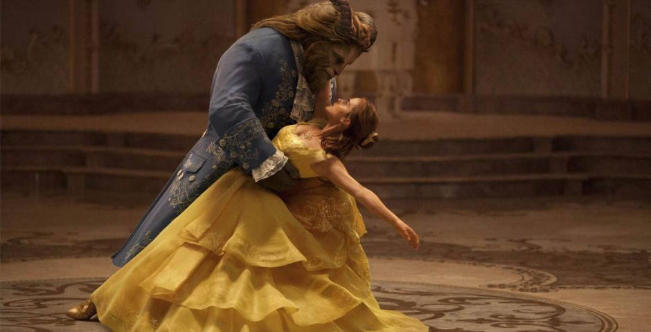 I M Sorry But Here S Every Reason The New Beauty And The Beast Is Worse Than The Original