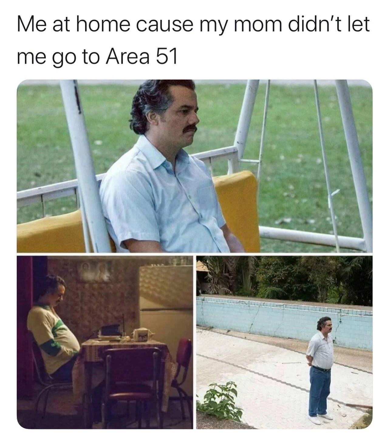 Don T Forget Your Water Bottles R Memes Storm Area 51 Know