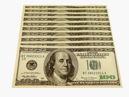 Image result for what is money