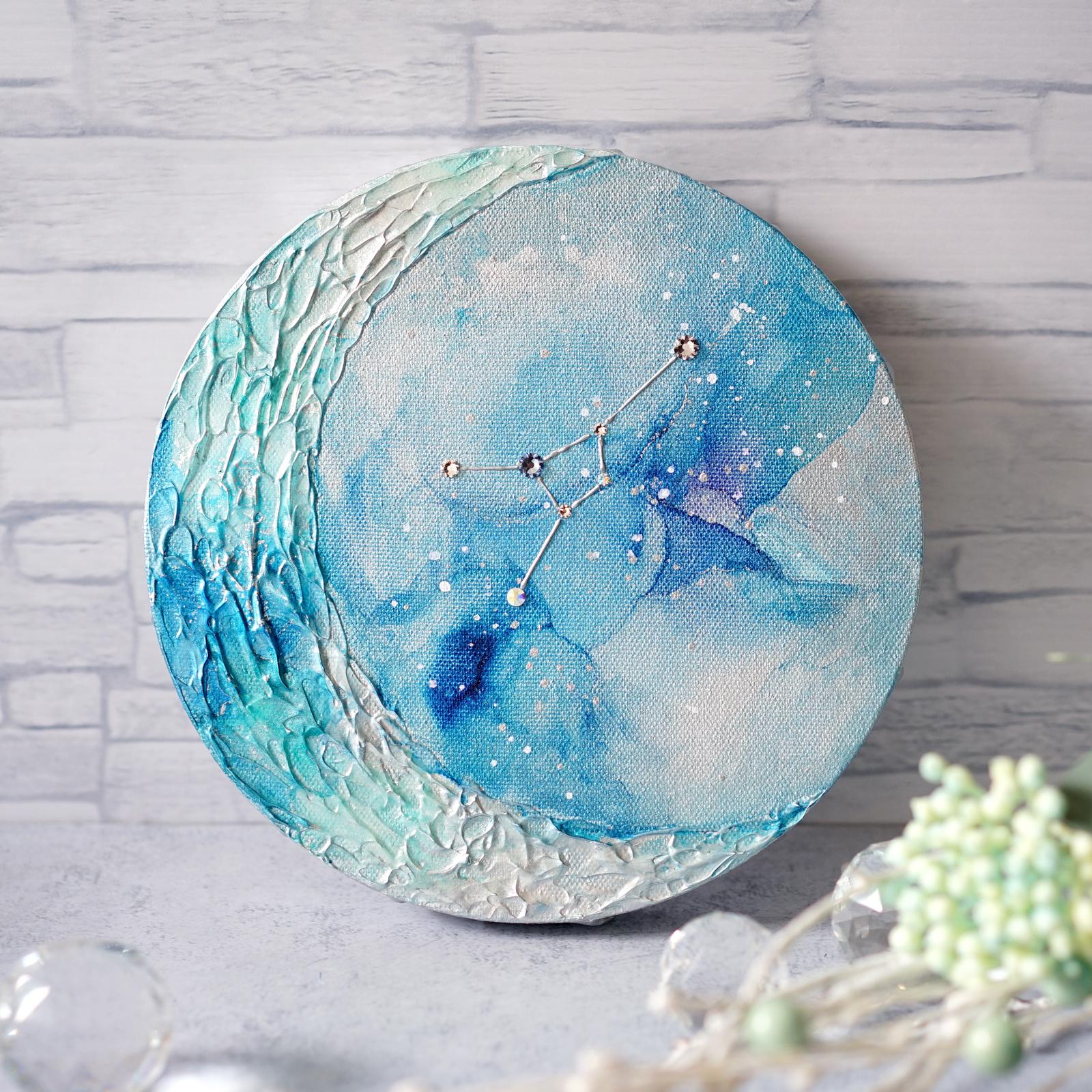 Moonlight~月と蟹座の物語~