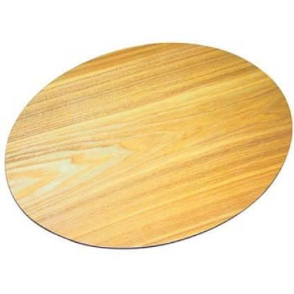 ランチョンマット 木製