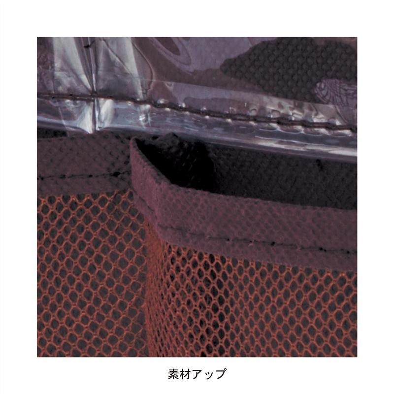 クローゼット吊り収納