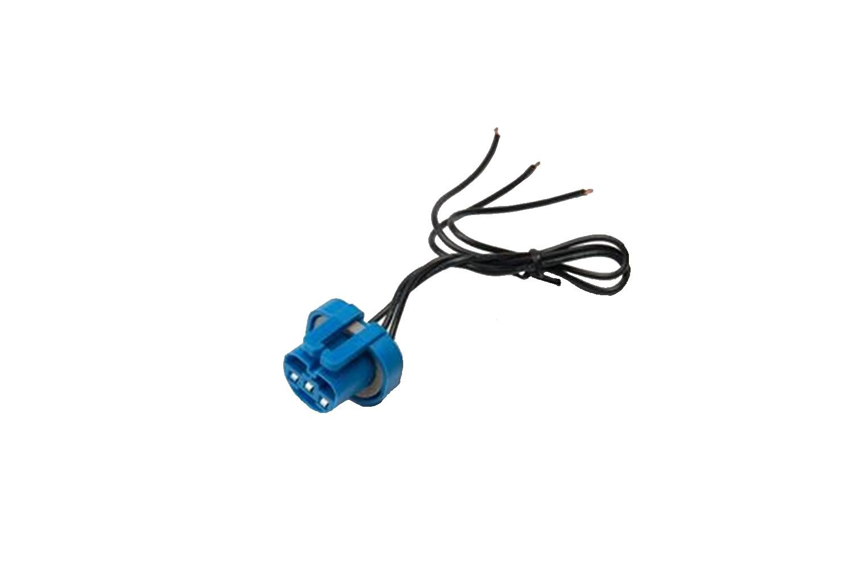 Putco Hd Heavy Duty Wiring Harness