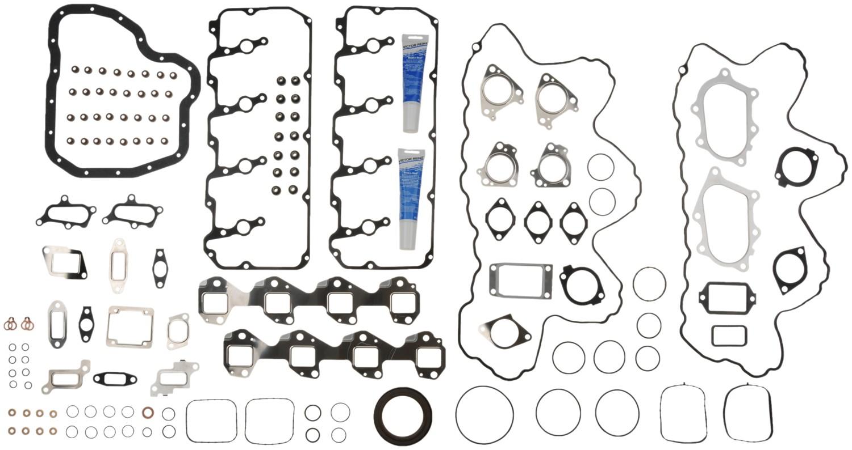 Mahle 95 Vr Engine Kit Gasket Set