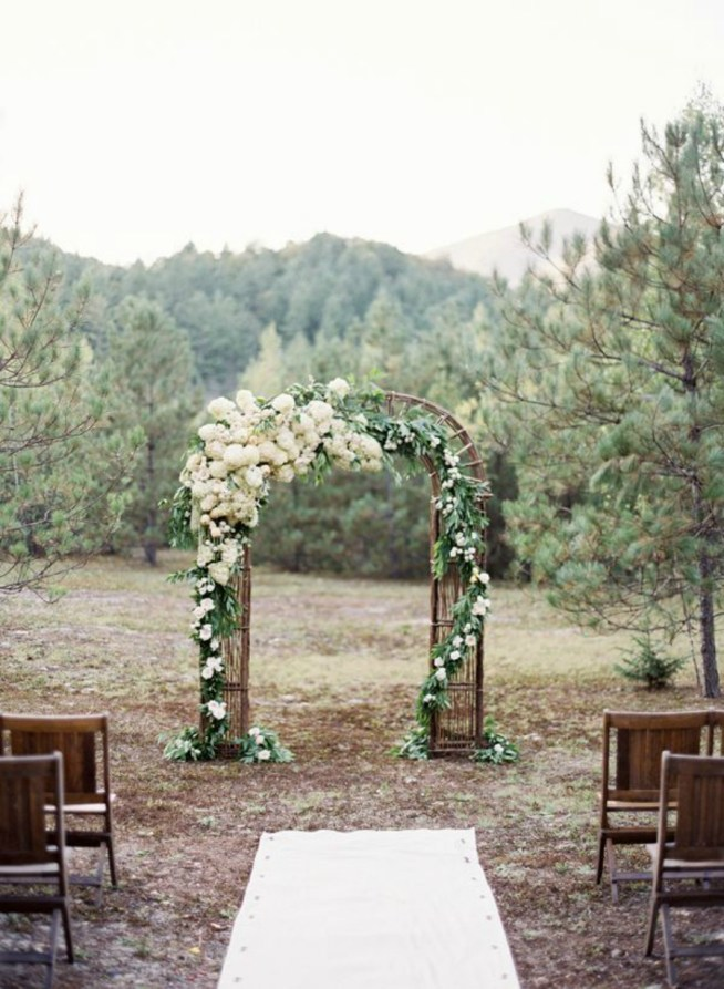 Bröllopsportal2