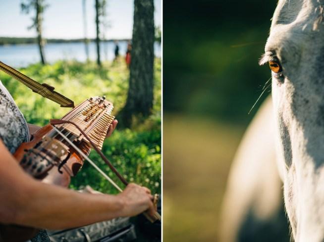 NordicaPhotography-DIY-Ladubröllop-_0012