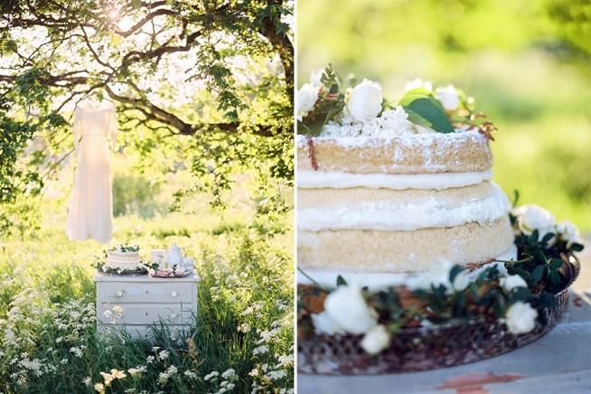 ängsbröllop