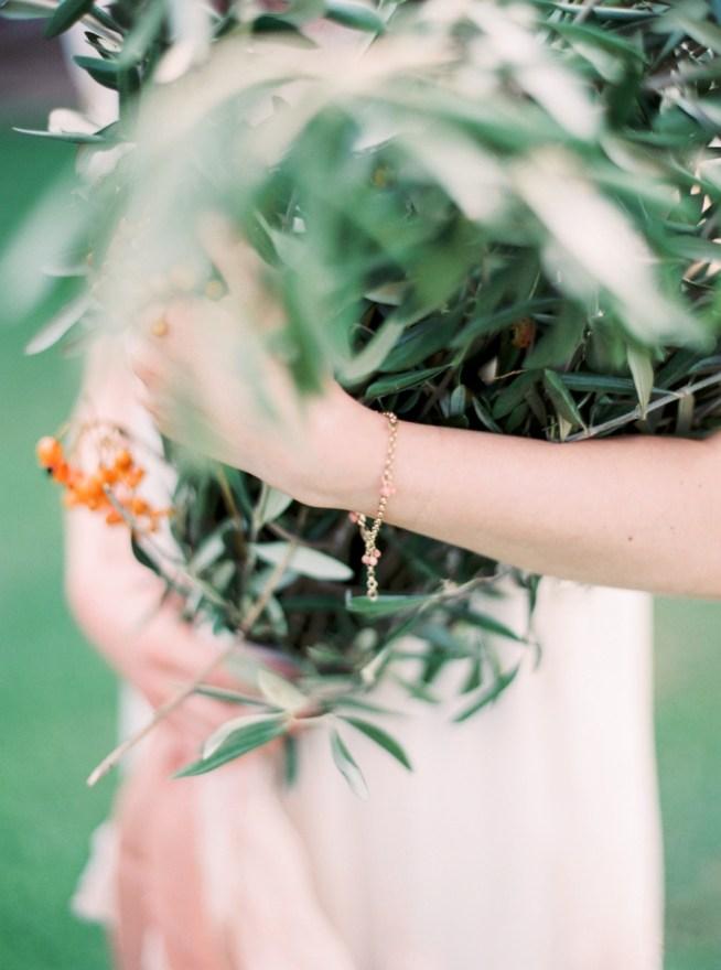 Wedding Photographer Lazio, Bagnia, Italy