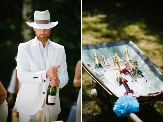 sommarstugebröllop-_0005