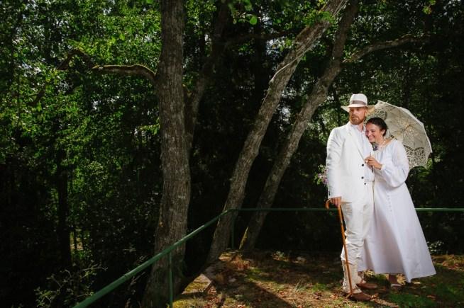 sommarstugebröllop-_0006