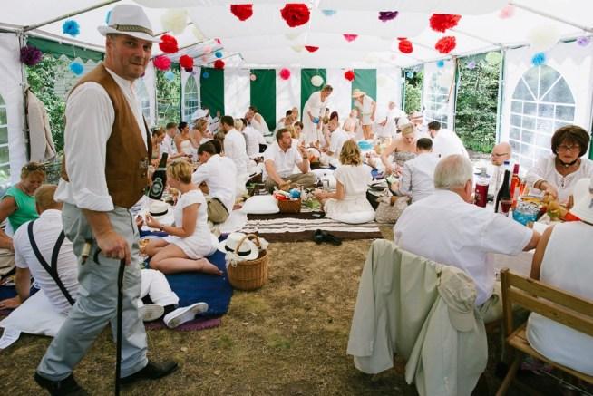 sommarstugebröllop-_0015
