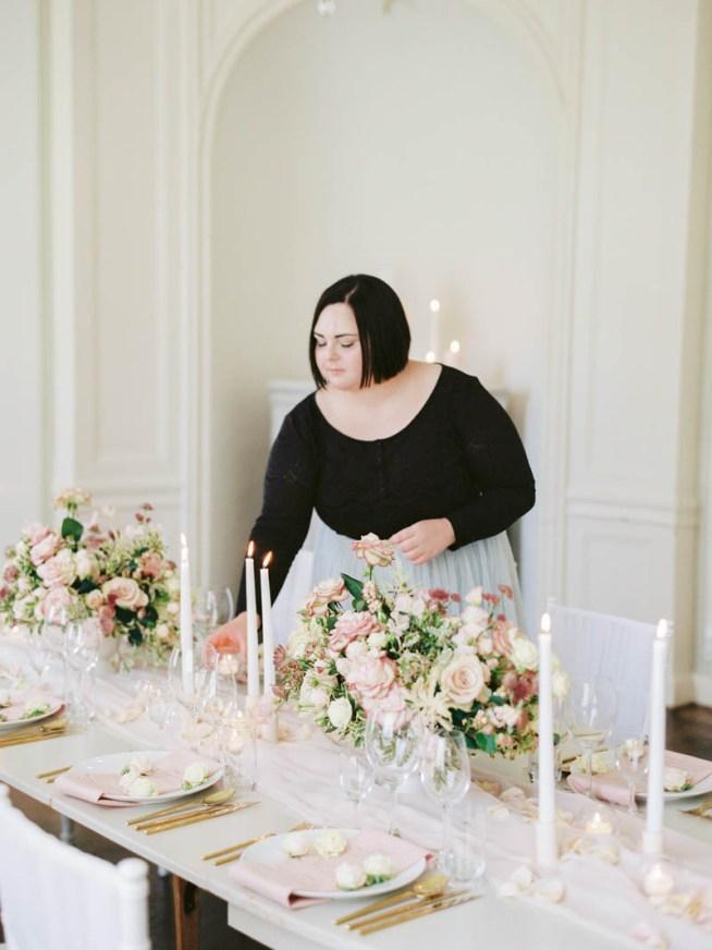 bröllopskoordinator Stockholm