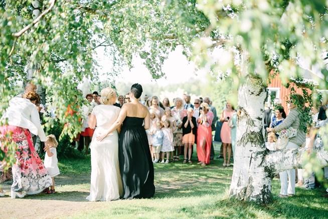 Linda-Pauline bröllopsfotograf