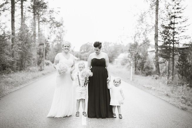 Bröllopsfotograf_LindaPaulin__0008