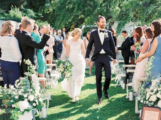 boka-thoselovelydays-teamet-till-ditt-bröllop
