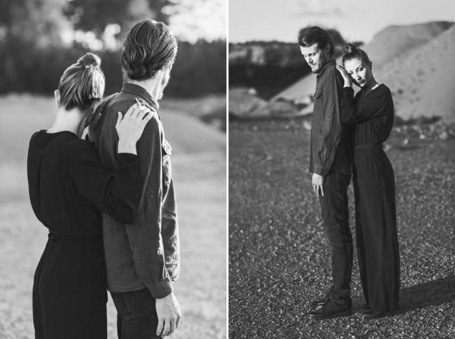 Madelen och Krister parfotografering-24