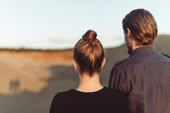 Madelen och Krister parfotografering-28
