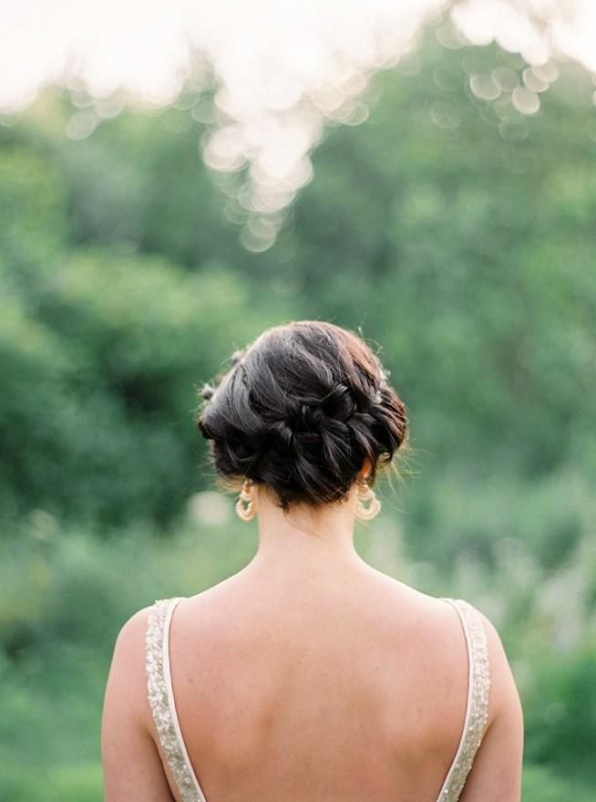 Coral_Wedding_Inspiration_2BridesPhotography_011