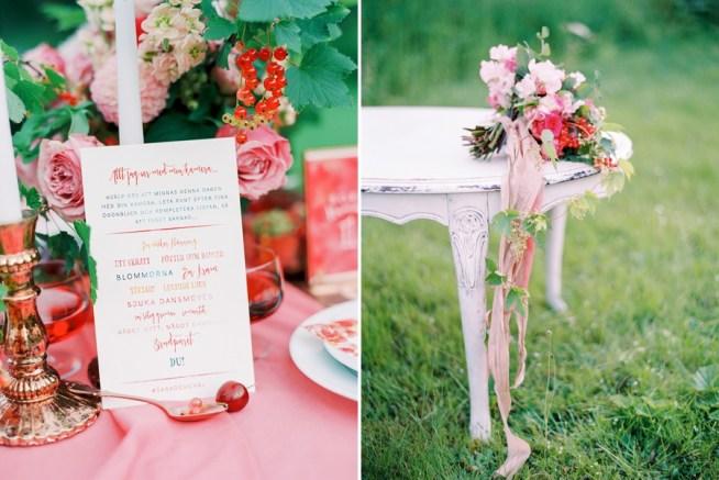 Coral_Wedding_Inspiration_2BridesPhotography_012