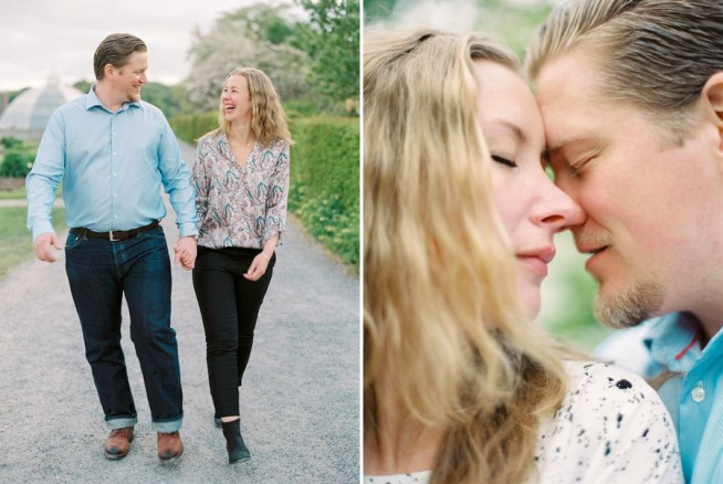 Linnea_David_Engagement_Session__0002