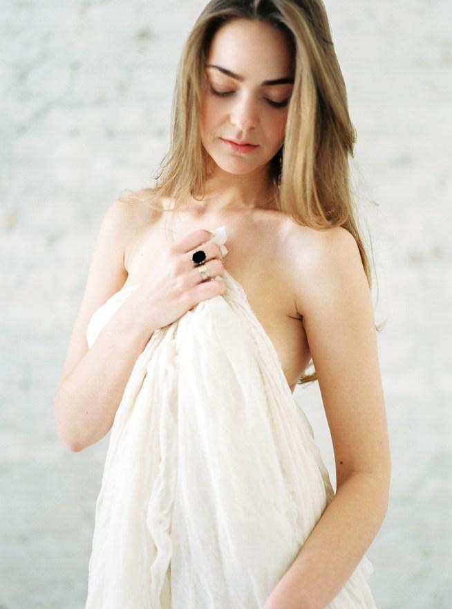 AshleyLudaescherPhotography-Floral-Romance-50