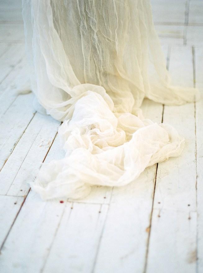 AshleyLudaescherPhotography-Floral-Romance-71