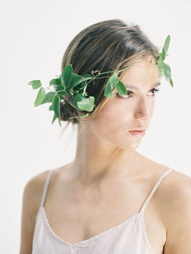 floral-crown-4-Jen_Huang-006837-R1-E005