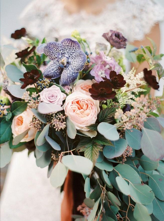 Fotograf: Isabelle Hesselberg / 2 Brides Photography